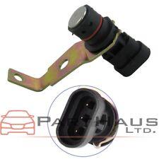 Magnetic Crankshaft Position Sensor For Cadillac Chevy GMC Isuzu,917-755