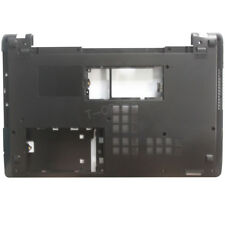 FOR Asus A53T K53U K53B X53U K53T K53T K53 X53B K53TA K53Z K53TK Bottom Case