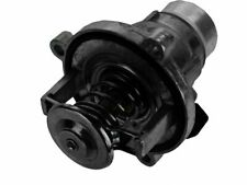For 2002-2005 BMW 745i Engine Coolant Thermostat Housing Assembly 76331PC 2003
