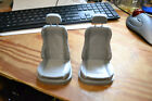 1/10 Scale Jeep Cherokee XJ Comanche Seats 3D Printed Buckets Bench
