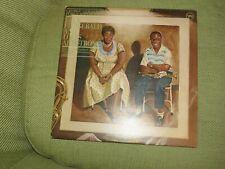 Porgy and Bess Ella Fitzgerald & Louis Armstrong Verve Double vinyl LP Gatefold