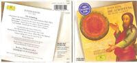 Haydn: Die Schopfung (CD, Oct-1997, 2 Discs, Deutsche Grammophon) #0920AE