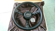 Datsun B.R.E Steering Wheel 10th ANIVERSARY  35φ From JP