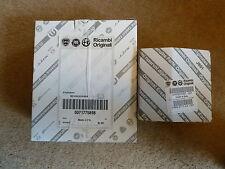 Genuine Fiat Panda 1.1 Timing Belt Kit + Water Pump Part No. 71776005