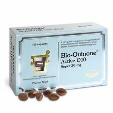 Pharma Nord, Bio-Quinone Q10 Super 30mg, 150 capsules