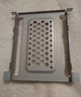 HP 5002-5908 Hard Drive Bracket