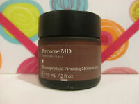 PERRICONE MD COSMECEUTICALS ~ NEUROPEPTIDE FIRMING MOISTURIZER ~ 2 OZ UNBOXED
