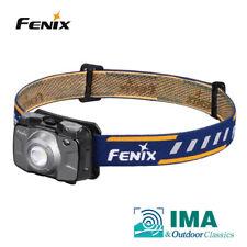 Fenix HL30 CREE Xp-g2 R5 LED Max 230 Lumens 2aa Headlamp