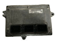 2009 2010 Honda Odyssey A/T 3.5L Engine Computer Unit ECM ECU | 37820-RGW-A04 |