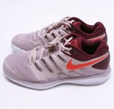 newest collection 899e0 f93a0 Nike Air Zoom Vapor X 10 HC Men s Tennis Shoes, Size 8, AA8030 601