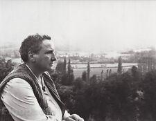 1931 GERTRUDE STEIN 16x20 Literature France Poetry Photo Art GEORGE PLATT LYNES