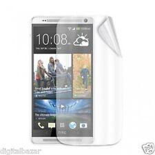 Pellicola GT per HTC ONE MAX (803s) (12977)