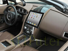 Arm Extension Vehicle Truck Car Mount Stand for iPad Air 2 iPad 4/3/2 iPad mini