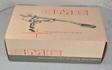 SME 3009 Series II Early Original Box
