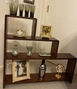 Mid Century Bookcase Great condition!