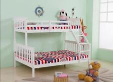 Children's Pine Bedroom Furniture