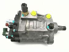 Fuel Injection Pump 22100-30030 TOYOTA LAND CRUISER 3.0 D-4D