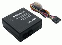 Interruttore Elettronico Video BMW/Citroen/Mercedes Peugeot/Seat/VW
