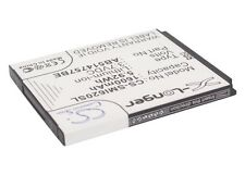 BATTERIA agli ioni di litio per Samsung SGH-i620, SGH-i640, SGH-i640V NUOVO Premium Qualità