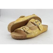 Sandales et chaussures de plage Stuart Weitzman pour femme Pointure 36