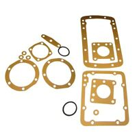 LCRK2030 Hydraulic Lift Top Cover Gasket on Fits Massey Ferguson TE20 TEA20 TO20