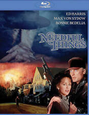 Needful Things (Blu-ray Disc, 2015)