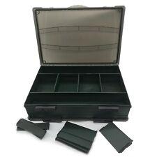 Fox Angelbox Set - F Box Large Double Box