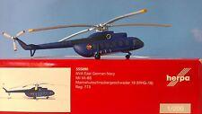 Militärhubschrauber Modell-Flugzeuge & -Raumschiffe