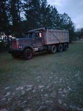eBay Motors Other Vehicles & Trailers Commercial Trucks Dump Trucks