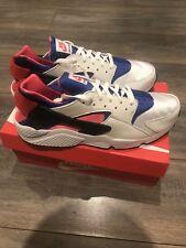 separation shoes def0b d20cc Brand New Nike Huarache Run 91 UK 14