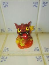 Skylanders Giants Hot Dog - See Description For Special Offer!