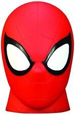 Officiel Spiderman Illumi-mates couleur Changeante LED Veilleuse Marvel