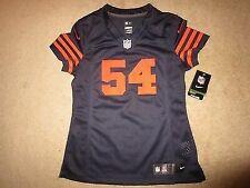 6c606b9e Women Chicago Bears NFL Jerseys for sale | eBay