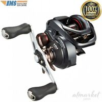 SHIMANO bait reel 16 scorpion 70 XG right handle Fishing from JAPAN NEW