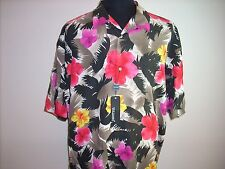 Hawaiian Shirt - NEW -  XX- Large - Mens Clothing