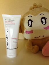 Elizabeth Arden Visible Difference Skin Balancing Exfoliating Cleanser 1.7 OZ