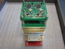 VR ELECTRONICS HIGH VOLTAGE SCR MODULE 80063A3191547001