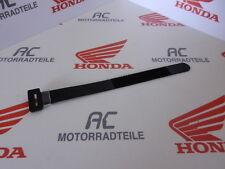 HONDA CB 125 350 400 450 500 550 650 Kabelband Original Neuf Cable Volume b1 NOS