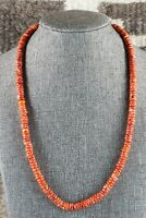 Spiny Oyster Necklace - Louise Joe