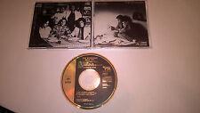 BILLY JOEL The Stranger  Japan  CD  CBS Sony 35DP-2 VERY GOLD FACE  RARE!!!