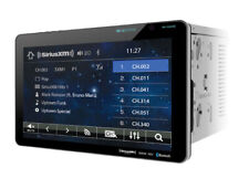 """Soundstream VR1032XB 2-din 10.3"""" CD DVD USB Bluetooth SiriusXM Ready Car Stereo"""