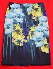 Karen Millen Knee Length Regular Formal Skirts for Women