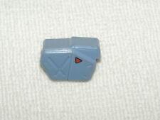 Gundam Accessory RX-78 NT-1 Alex Gundam right outer arm armor