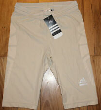 adidas Base Layers for Men
