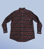 Woolrich Aztec Shirt [Large]