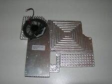 Ventilateur de la carte graphique Amilo D7830 A7620