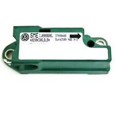 VW Beetle Airbag De Choque Sensor 1J0 909 606 L para el impacto lateral