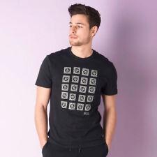 T-shirts Original Penguin taille L pour homme