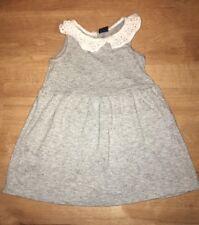 ❤️ Baby Gap Dress 2T