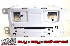 Holden VF HSV Clubsport R8 Headunit Replacement CD Player Sat Nav EDI - KLR
